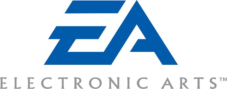 electronic_arts_logo-9858971-3730097