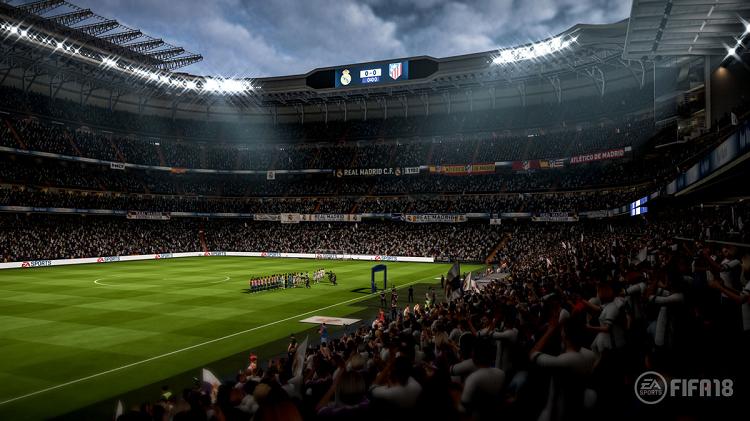 fifa-18-santiago-bernabeu-stadium-6991299-3285890