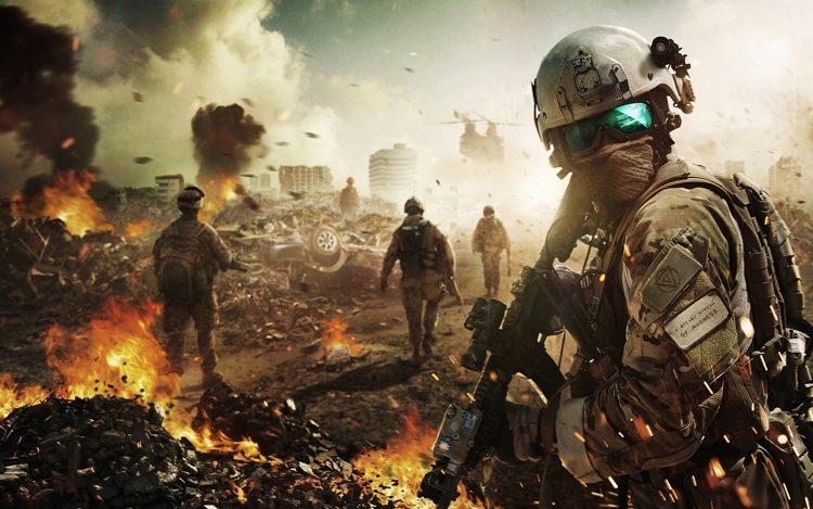 battlefield-4285500-4444311