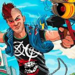 sunsetoverdrive_screen-7506397-8312217
