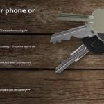 sm-motorola-keylink-helps-you-find-your-missing-phone-or-keys-600-6611101-7421315