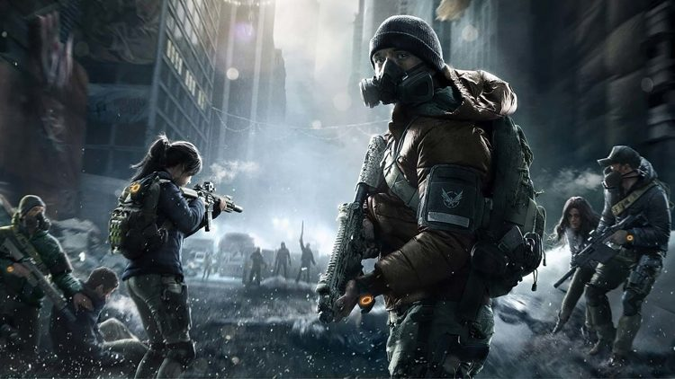 the_division-9306031-9268261