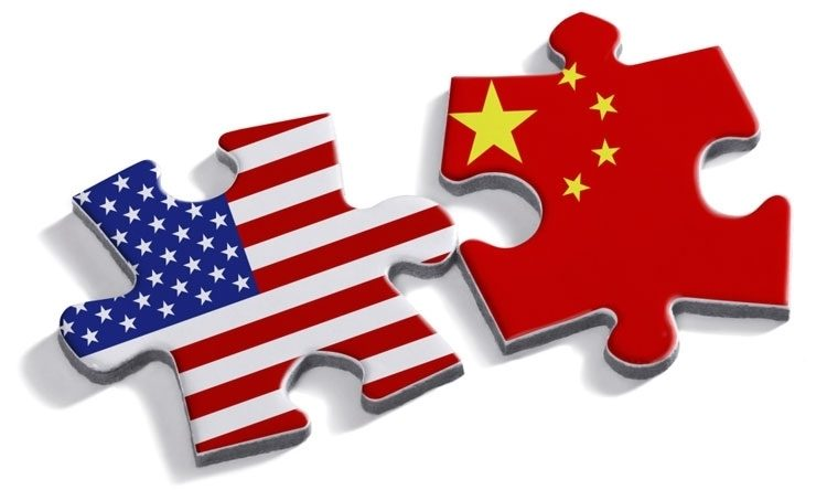 china-and-american-relation-8140225-5987428