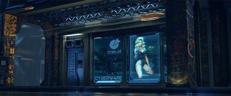 cyberpunk20207720cg2001-3011733-3112249
