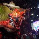 capcom-booth_resize-4374273-3755379