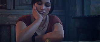 uncharted20lost20legacy200120750-6953252-4655281