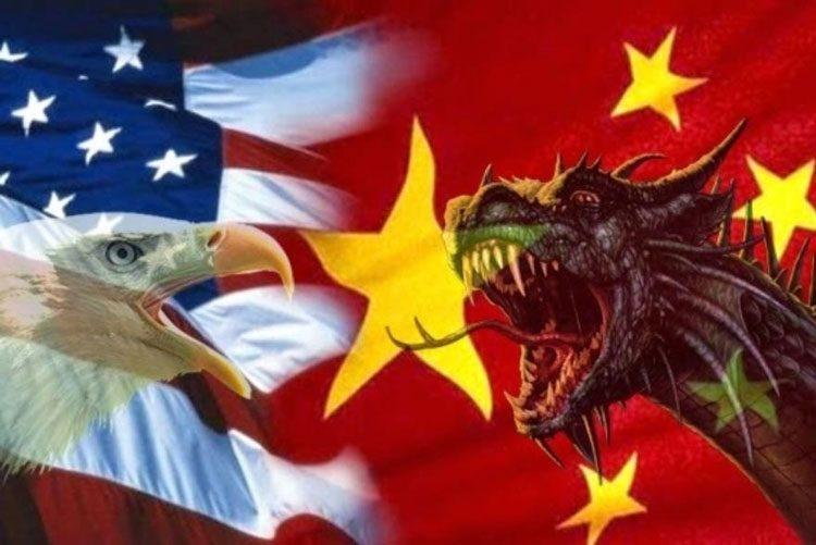 us_vs_china-2703453-6512300