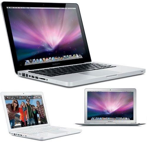 macbook_white_pro_air-5019098-4618031