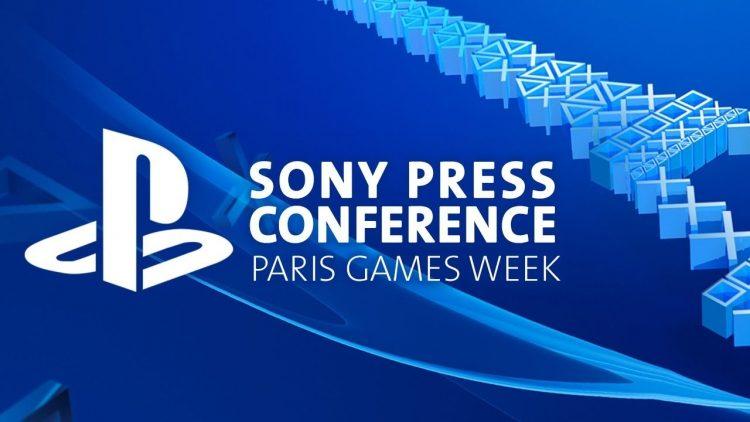 sm-paris-games-week-sony-ps4-games-2017-750-2417990-2712483