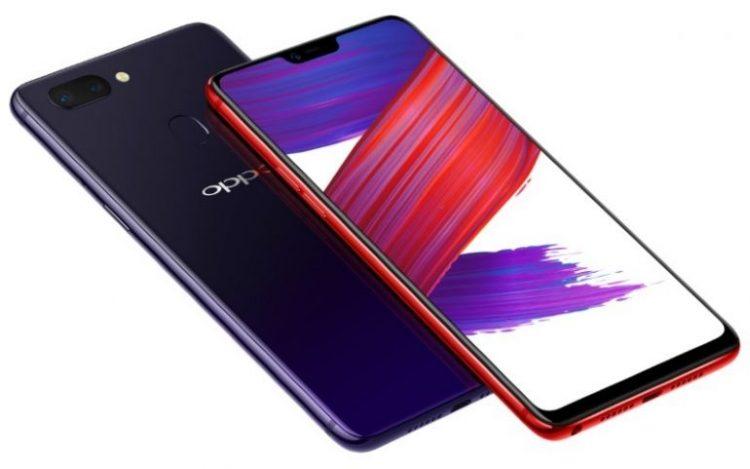 sm-smartphone-oppo-r15-750-2921829-6461891