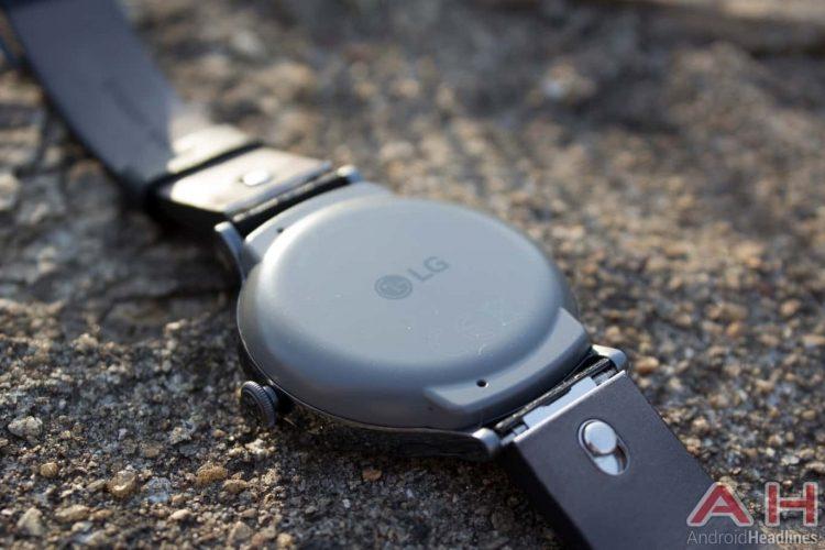 sm-lg-google-watch-style-ah-ns-06-750-5191264-9420867