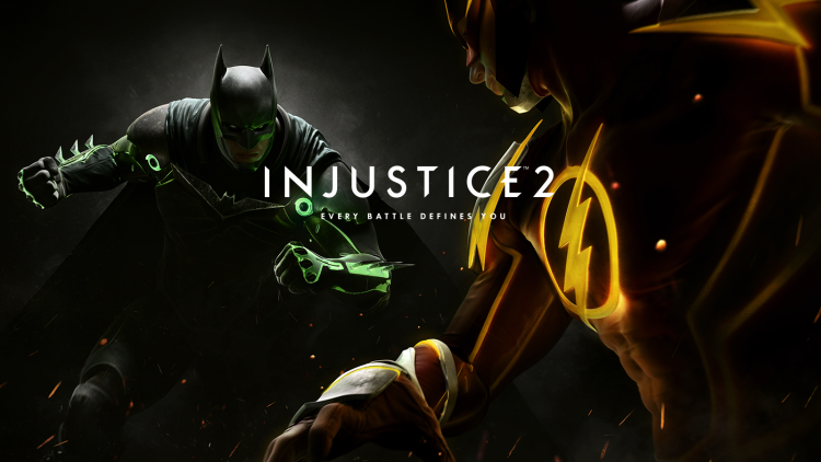 sm-injustice-2-pic1-750-9688566-3355295