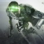 splinter-cell-will-feel-more-like-a-badass-tom-hardy-action-movie-than-a-video-game-movie-social_resize-1852758-4254710