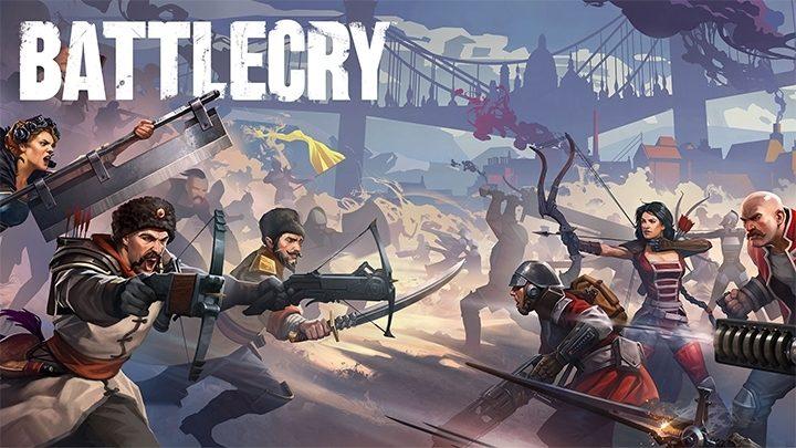 battlecry2001-720-8709436-8071711