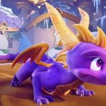 spyro_the_dragon-7921867-5879000