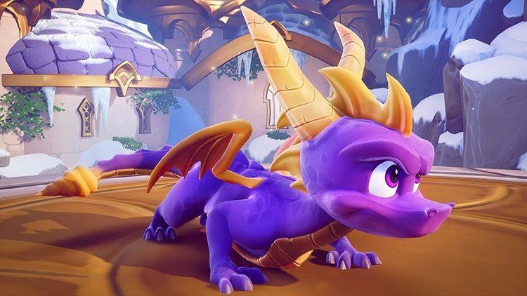 spyro_the_dragon-7921867-5879000
