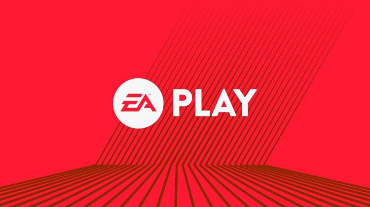 ea-play-logo-9313542-5445946