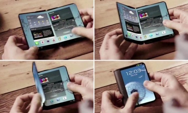 sm-samsung-mobil-e1450215913953-750-4903972-3044767