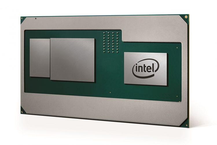 sm-intel-8th-gen-cpu-discrete-graphics-2-750-3192905-6192339