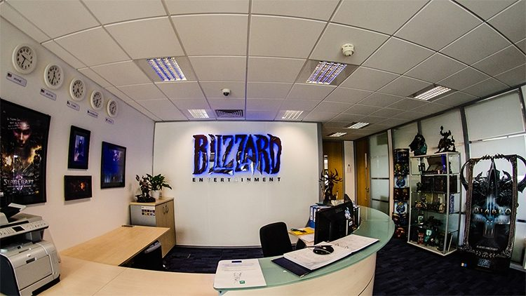 blizzard20office2000-2160580-4211773