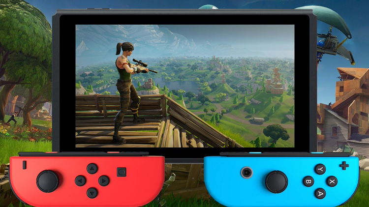 fortnite-switch-3883463-9767396