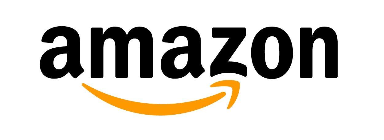 amazon_logo_rgb-3944544-8042780