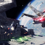 star-wars-battlefront-2-ea-x-wings-tie-fighters-space-battles-7579323-9842548