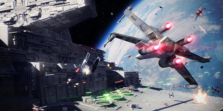 star-wars-battlefront-2-ea-x-wings-tie-fighters-space-battles-7579323-9842548
