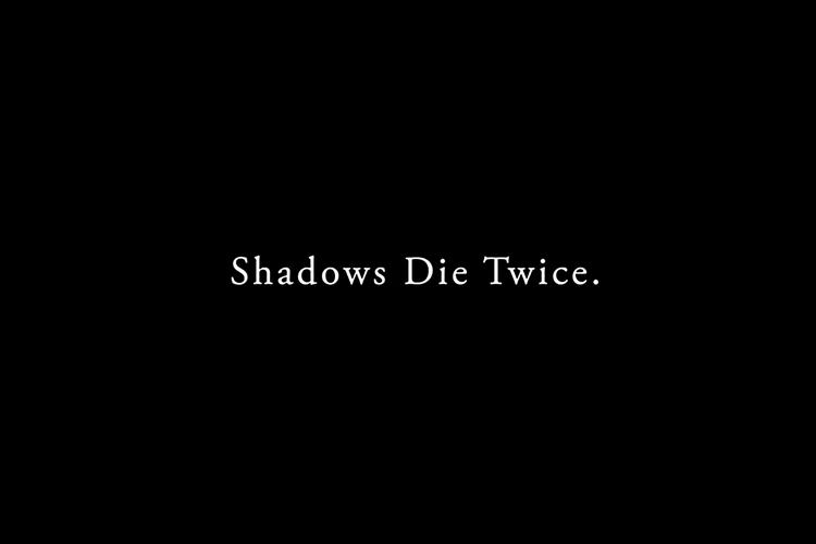 shadows-die-twice_resize-8709347-7704583