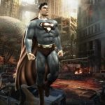 sm-superman-game-rocksteady-750-7350839-8236243