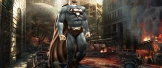 sm-superman-game-rocksteady-750-7350839-8236243