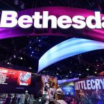 e3-2015-bethesda-booth-getty_1920-0-0_resize-4409028-5733168