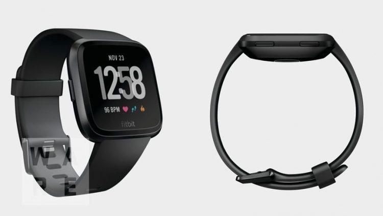sm-fitbit-smartwatch-2018-leak2-750-4109192-1284368