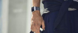 sm-ionic-adidas-male-athleisure-closeup-0117-1519742191-iwt9-column-width-inline-750-9301677-4445946