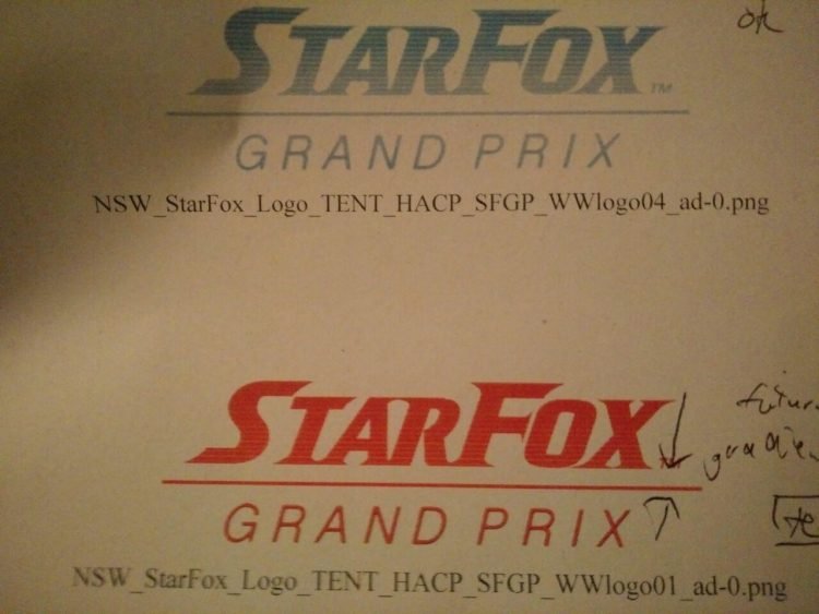 sm-star_fox_grand_prix_leak_1-750-2851554-4712146