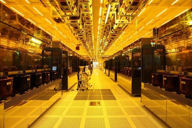 sm-intel_micron_flash_semiconductor_im_flash_manufacturing_1-750-9144056-8599120