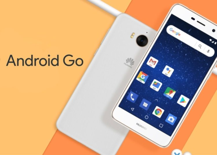 huawei-y5-lite-con-android-go-700x500-8490927-4266715