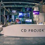 cd20projekt20office20750-7264482-6984634