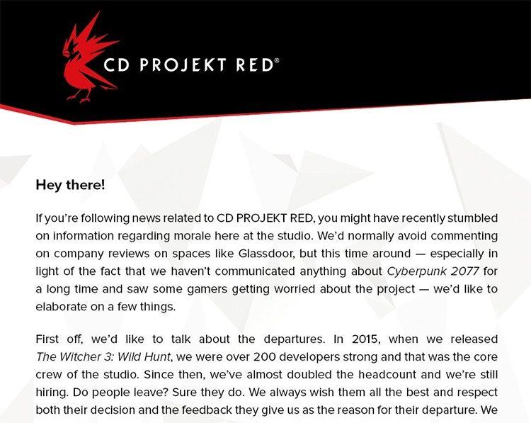 cd20projekt20red20reinvent20the20wheel20750-7612990-4107299