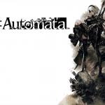 nier-automata-8471665-1091640