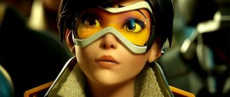 overwatch20tracer-5827986-3959787