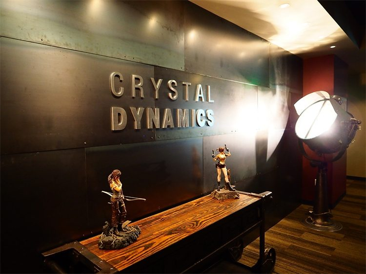 crystal20dynamics20office200120750-9856650-6627730