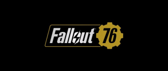 fallout-76-6896492-7241596
