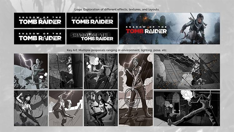 shadow20of20the20tomb20raider200220750-5607980-4094414