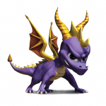 spyro-the-dragon-7176305-4352368