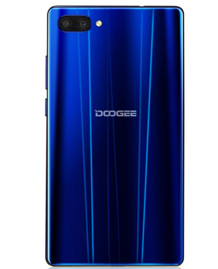 doogee-mix-dark-blue201-5215893-2667089