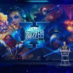 blizzard2000-8874811-1336043